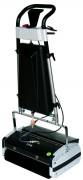 Autolaveuse à pulvérisation électrique - Largeur de travail utile (cm) : 45
