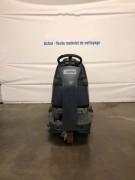 Autolaveuse autoportée d'occasion 80 L - Rendement : 3 960 m²/h