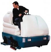 Autolaveuse autoportée reconditionnée - Production : Jusqu'à 9000 m2/heure et