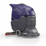Autolaveuse de 50 cm à conducteur accompagnant - Largeur de lavage : 500 mm