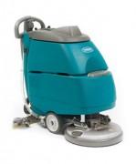 Autolaveuse professionnelle accompagnée - Surface usage :  250 - 1500 m2
