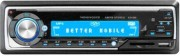 Autoradio USB SD MMC DIVX DVD MP3 CD FM NEUF PERFORMANT - USB SD MMC
