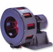 Avertisseur sonore électromécanique IP 55 - Puissance sonore  : 135 dB(A) à 1 mètre