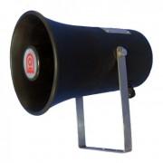 Avertisseur sonore étanche - Jusqu'à 123 dB