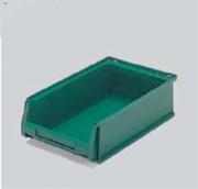 Bac à bec modulaire 16 Litres - 71017