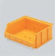 Bac à bec modulaire 25 Litres - 71027