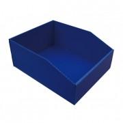Bac à bec repliable - Volume : de 1 à  2.5L - Dimensions :180 x 120 x 65  mm