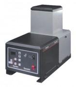 Bac à colle automatique - Capacité de fusion : 10 kg/heure