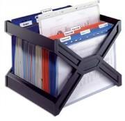 Bac de classement pour dossiers suspendus carry 2600-10 - Durable