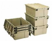 Bac de distribution ATO - 555x386/717x519