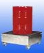 Bac de rétention acier 1 à 8 fûts - Bac en acier galvanisé pour fût ou cuve