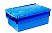 Bac Integra 600x400 - HL250/HL350/HL300