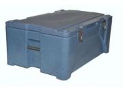 Bac isotherme gastronorme - Capacité : 35 litres