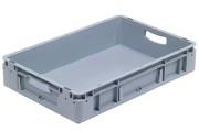 Bac plastique professionnel 20 litres - Contenance : 20 L