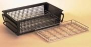 Bac spécial industriel - Pour les pièces sensibles et fragiles