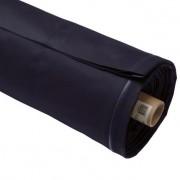 Bâche EPDM 1 mm - Résistance aux UV et au gel -  Écologique