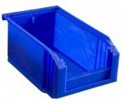 Bacs pour servantes - Capacité : 1 - 3 - 8 L