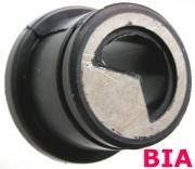 Bague de guidage et d'etancheite BIA - BIA