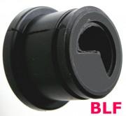 Bague de guidage et d'etancheite BLF - BLF