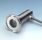 Bague-hublot éclairant pour raccord - 80.USL01