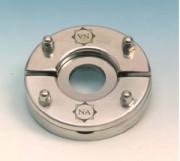 Bague-hublot Metaclamp pour montage - 80.NA