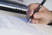 Bail commercial restaurant - Nous vous aidons à rédiger votre bail commercial