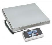 Balance à plate forme XL - Portée maximale : De 15 à 300 kg