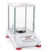 Balance analytique 220 grammes - Portée : 220 g