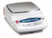 Balance bijouterie de haute précision - Portée max. (g) : de 810 à 4100