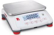 Balance compacte alimentaire - Portée max. (Kg) : de 1.5 à 30 - Plateau (mm) : 225 x 300 mm