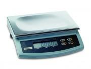 Balance compacte de qualité - Portée max. (Kg) : De 3 à 30 kg