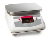 Balance compacte industrielle 3 à 15 Kg - Portée max. (Kg) : 3 à 15