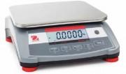 Balance compacte multi-usages 1,5 à 30 Kg - Portée max. (Kg) : de 1,5 à 30