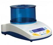 Balance compacte portable - 9 unités de pesage