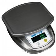 Balance compacte pour un pesage précis - Capacité : de 2000 à 8000 g