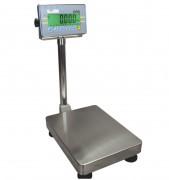 Balance compteuse de comptoir - Capacité de charge (kg) : 16 - 32 - 60
