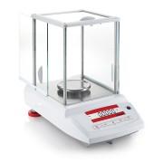 Balance d'analyse poids - Portée : 120 g , 210 g , 220 g