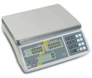 Balance de comptage - Portée maximale (kg) : De 3 à 30