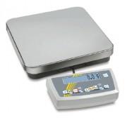 Balance de comptage pour charges lourdes - Portée [Max] kg 4 à 60
