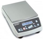 Balance de comptage pour laboratoire - Portée maximale : De 2 à 65 kg - Lecture [d] (g) : de 0.01 à 0.5
