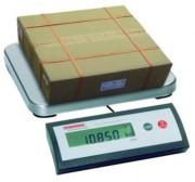Balance de comptoir 30 kg - Portée : 30 kg