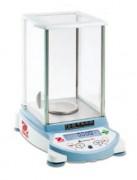 Balance de laboratoire 65 à 4100 Grammes - Portée (g) : de 65 à 4100