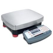 Balance de pesage industrielle modulaire - Précision (g) : De 0.5 à 10