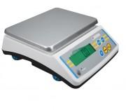Balance de pesée - Capacité : de 3 à 30 Kg