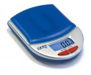 Balance de poche à 2 touches - Portée [Max] g : 150