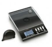 Balance de poche à carats - Portée [Max] g :20