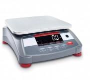 Balance de poche électronique - Portée (g) : de 510 à 20000