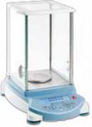 Balance de précision 210 à 8100 Grammes - Portée : De 210 à 8100 g