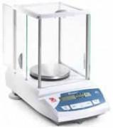 Balance de précision - Portée : De 210 à 4100 g