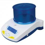 Balance de précision et comptage - Capacité (kg) : 2,2 - 6